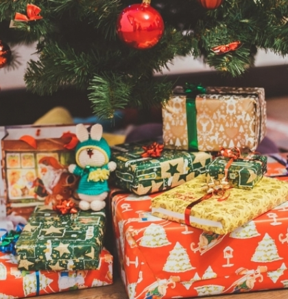 Beč: Za božićne poklone 335 miliona eura