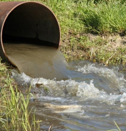 Razmjena iskustava u oblasti održavanja postrojenja za otpadne vode
