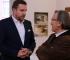 Maestro Safet Zec otvara izložbu u Historijskom muzeju 25. novembra na Dan državnosti BiH