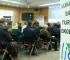 Lukavički sajam turizma prilika za promociju i poslovno povezivanje