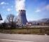 CZZS - Ohrabrujuća odluka EIB-a o prestanku ulaganja u fosilna goriva