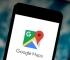 Google Maps sada će vam dodatno olakšati putovanje uz novu opciju