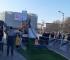 Postavljena mini-skakaonica u centru Banje Luke