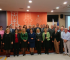 Predstavljena strategija održivog razvoja turizma u Mostaru