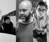 Poznata imena članova žirija 14. Pravo Ljudski Film Festivala