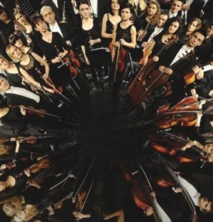 Sarajevska filharmonija 10. decembra gostuje u Kataru