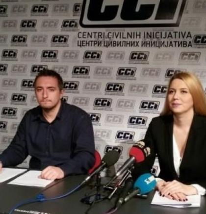 CCI predstavili kampanju 'Otpad kao resurs i alternativno gorivo – RDF'