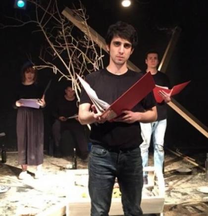 Mostarski teatar mladih donio sedam nagrada s Festivala akademskih pozorišta