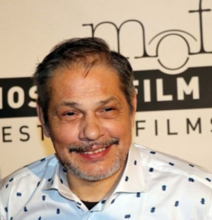 Dodjelom nagrada 'Stablo ljubavi' završen 13. Mostar Film Festival