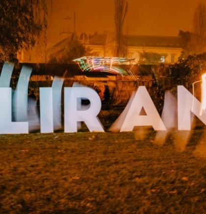 Fuliranje, jedna od najboljih zagrebačkih adventskih lokacija