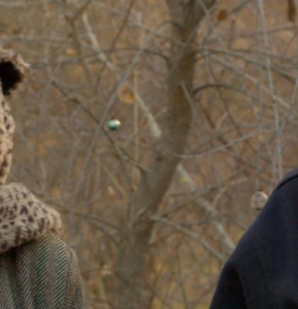 Najbolji film 14. Pravo Ljudski Film Festivala je 'Hronike žive'