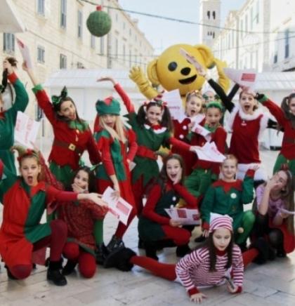 Dubrovački zimski festival traje do 6. januara, 160 programa na 20 lokacija