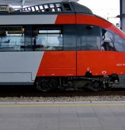 Beč investira dvije milijarde eura u obnovu tramvajske mreže