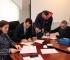 Potpisani ugovori s ekološkim udrugama Hercegbosanske županije