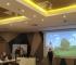 Predstavljen projekt o zaštiti okoliša 'Misli o prirodi!'