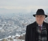 Sarajevsku zimu 2020. otvaraju umjetnici iz 36 zemalja svijeta