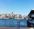 Po zaradi od turizma Istanbul prvi u svijetu