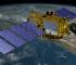 Južna Koreja lansira ekološki satelit za nadzor zagađenja zraka