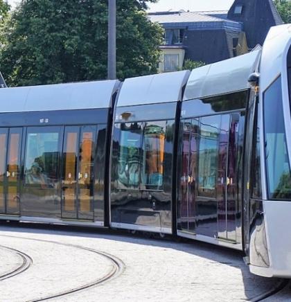 U martu Luksemburg postaje prva zemlja u svijetu s besplatnim javnim prijevozom