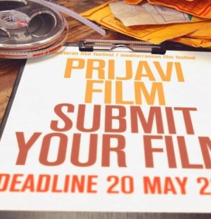 Otvoren natječaj za 21. Mediteran Film Festival