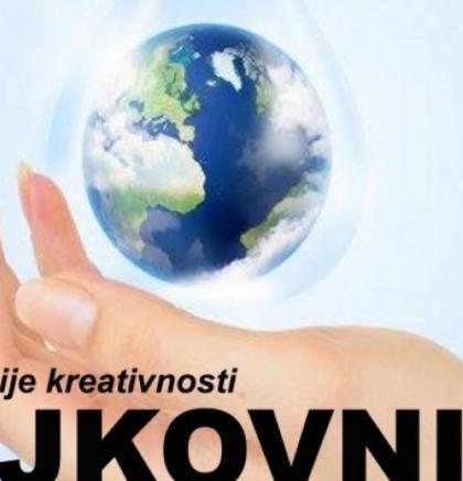 Mostar: Počinje Sajam dječje kreativnosti 'Bajkovnica'