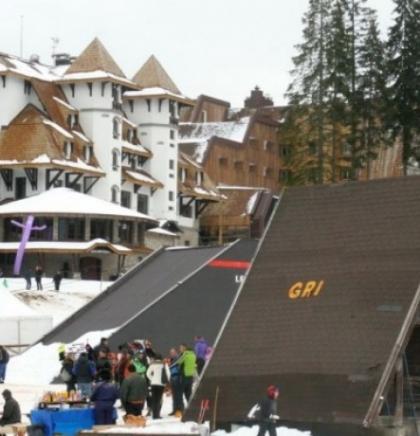 Olimpijski centar Jahorina prezentirao turističku ponudu u francuskom Chamberyju