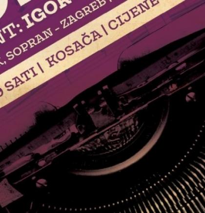 Novogodišnji koncert Simfonijskog orkestra Mostar