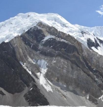 Pakistan među najpoželjnijim turističkim destinacijama u ovoj godini
