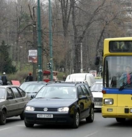 Vozači oprez, počinje drugo polugodište u školama