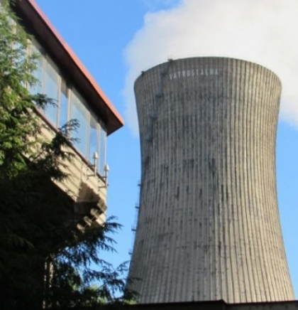 Troškovi zaštite okoliša 143 miliona KM, a investicije u zaštitu 88 miliona KM