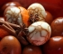 Kineski recepti: Nebično čajno jaje