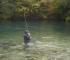 Bihać i NP Una ove godine domaćini svjetskog juniorskog prvenstva u fly-fishingu