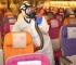 Šta putnici moraju znati o koronavirusu