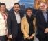Ambasadorica Čolaković obišla bh. izlagače na turističkom sajmu u Utrechtu