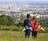 Beč želi biti CO2 neutralna metropola