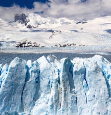 Znanstvenici otkrili još jednu prijetnju grenlandskim ledenjacima