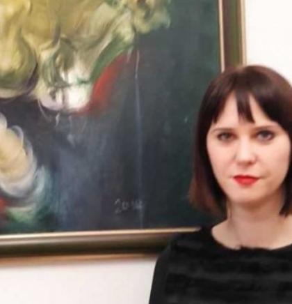 Izložba radova Ismara Mujezinovića jedan od projekata Gradske galerije Brčko
