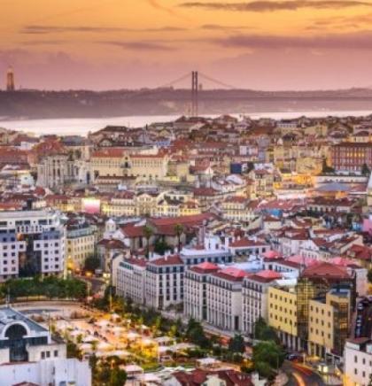 Najjeftiniji gradovi u Europi u 2020. godini