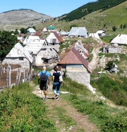 'BH Selo' za razvoj ruralnog turizma i doprinos smanjenju odlaska iz BiH