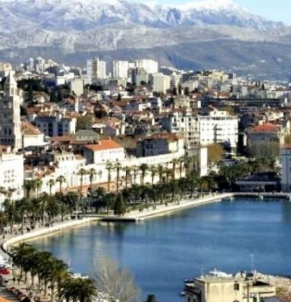 U januaru u Dubrovniku i Splitu najviše bh. turista