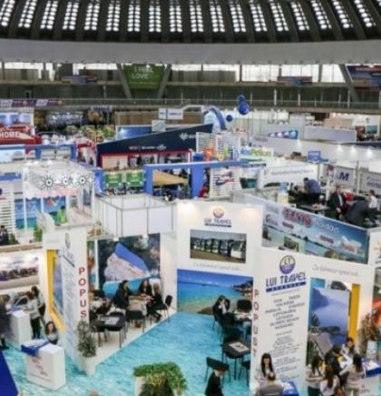 Egipat zemlja partner Beogradskog sajma turizma