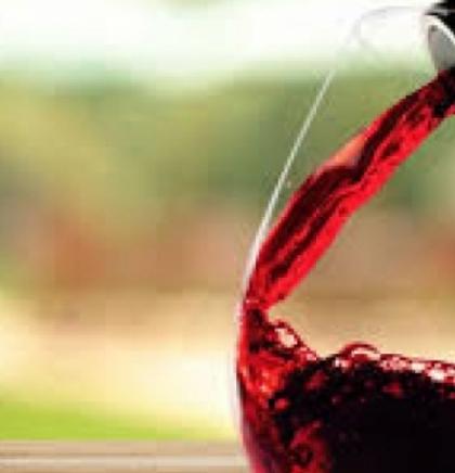 Oko 50 renomiranih domaćih i stranih vinarija na Sarajevo Wine Festu