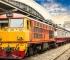Željezničke stanice koje su proglašene najboljima u Evropi