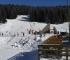 Turistički kapaciteti Bjelašnice i Igmana - u budžet prioritetne projekte