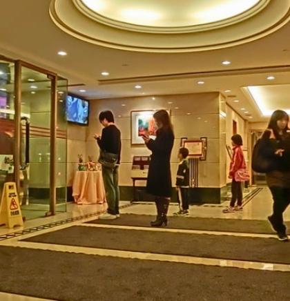 Tračak optimizma: Popunjenost hotela u Kini dostigla 20 posto