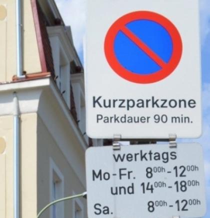 Grad Beč osigurao nekoliko desetina hiljada parking mjesta