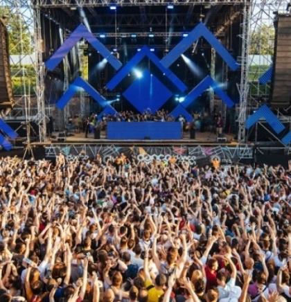 Rekordno interesovanje za jubilej EXIT festivala