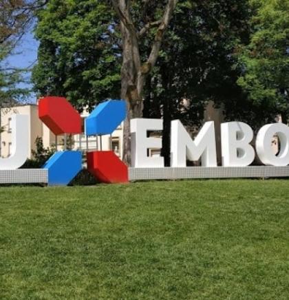 U Luksemburgu besplatan javni prijevoz