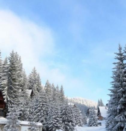 Turistička zima 2019/2020 - Privatne investicije najbolji potez sezone