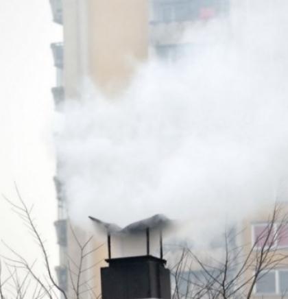 U Zenici, Živinicama i Tuzli zrak jutros nezdrav za stanovništvo